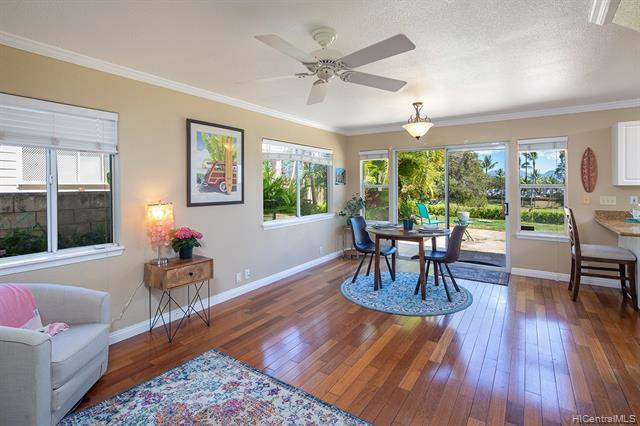 94-1112 Kukula Street, Waipahu, HI 96797 (MLS #201907207) :: Elite Pacific Properties