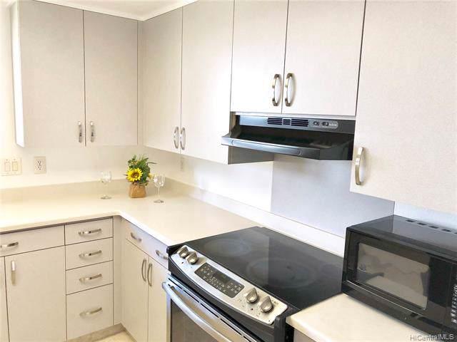 94-1035 Lelehu Street, Waipahu, HI 96797 (MLS #201907625) :: Elite Pacific Properties