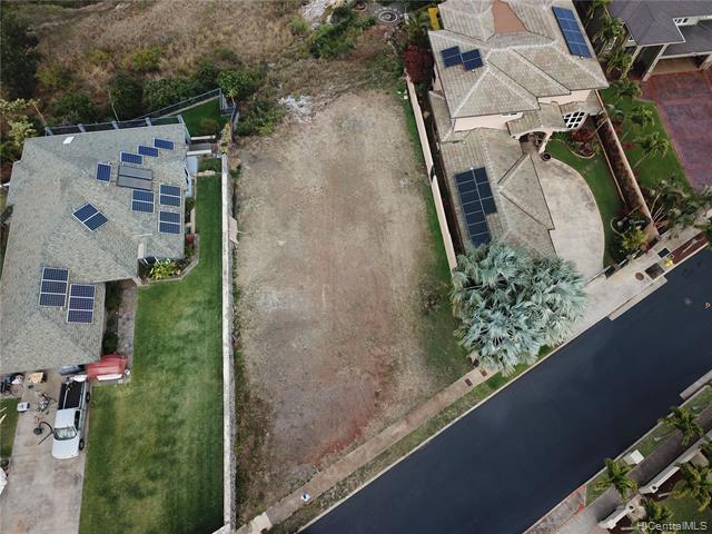 92-1365 Hoalii Street, Kapolei, HI 96707 (MLS #201907831) :: Hawaii Real Estate Properties.com