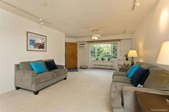 44-096 Ikeanani Drive #813, Kaneohe, HI 96744 (MLS #201907847) :: Elite Pacific Properties