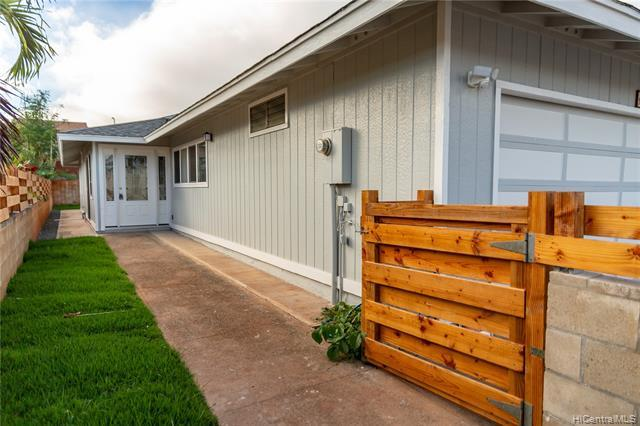 94-730 Kaaka Street, Waipahu, HI 96797 (MLS #201908782) :: Hawaii Real Estate Properties.com