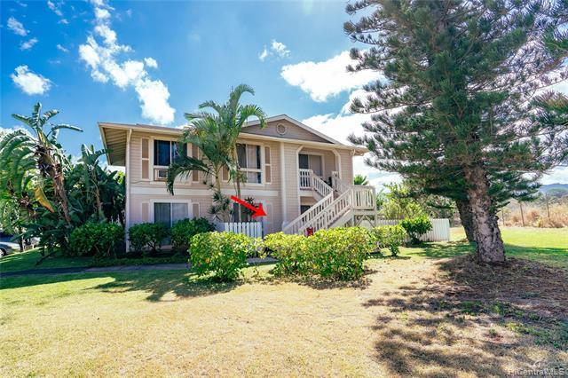 94-626 Lumiaina Street H104, Waipahu, HI 96797 (MLS #201908952) :: Hardy Homes Hawaii
