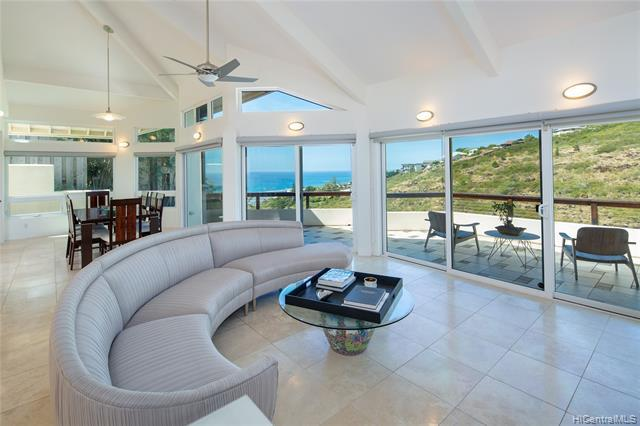 5354 Poola Street, Honolulu, HI 96821 (MLS #201910216) :: Hawaii Real Estate Properties.com