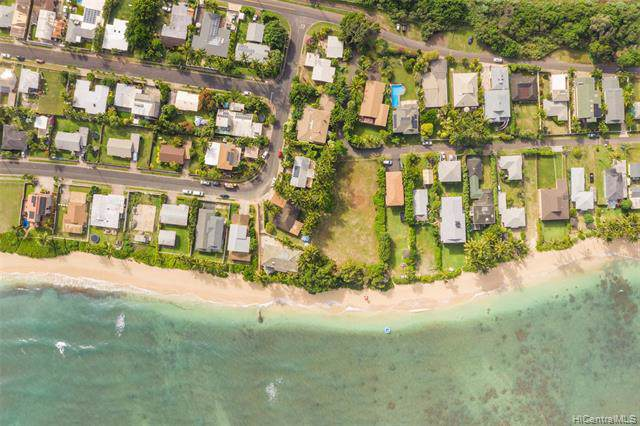 68-229 Crozier Loop, Waialua, HI 96791 (MLS #201910288) :: Elite Pacific Properties