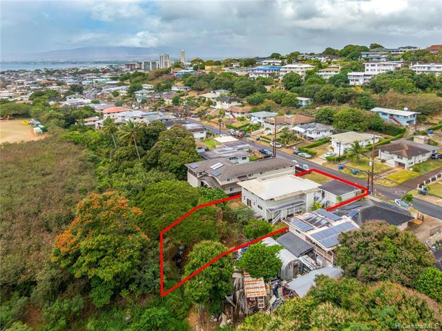 99-651 Kaulainahee Place, Aiea, HI 96701 (MLS #201910763) :: The Ihara Team