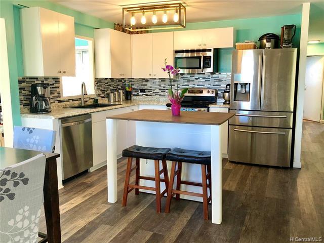 92-678 Nohona Street, Kapolei, HI 96707 (MLS #201910874) :: Hawaii Real Estate Properties.com