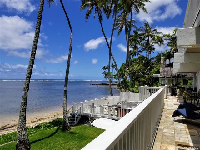 5525 Kalanianaole Highway, Honolulu, HI 96821 (MLS #201910927) :: The Ihara Team