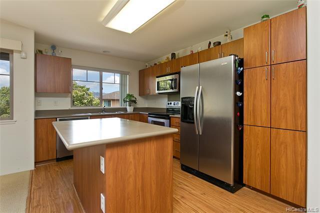 95-967 Ukuwai Street #3705, Mililani, HI 96789 (MLS #201911108) :: Hardy Homes Hawaii