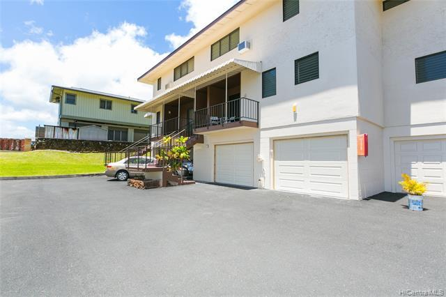 98-506 Kaonohi Street #482, Aiea, HI 96701 (MLS #201911233) :: Hardy Homes Hawaii