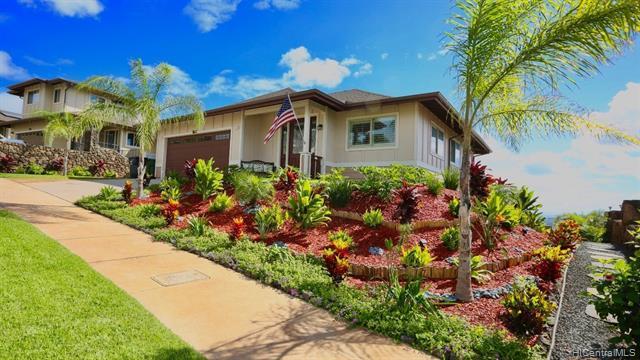 92-873 Welo Street, Kapolei, HI 96707 (MLS #201911806) :: Hawaii Real Estate Properties.com