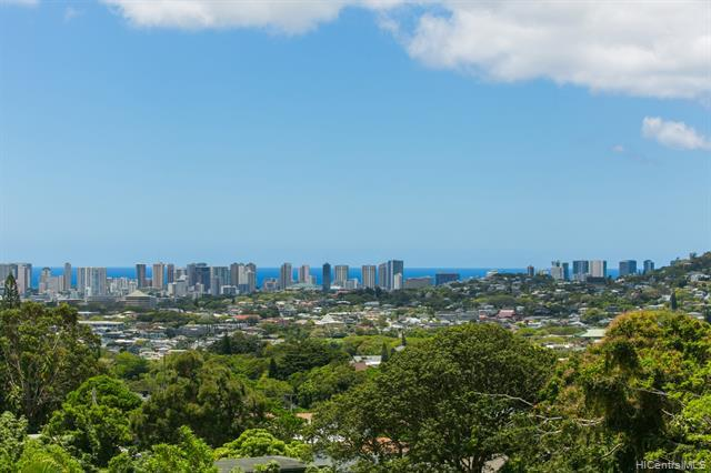 3663 Woodlawn Drive, Honolulu, HI 96822 (MLS #201911822) :: Keller Williams Honolulu