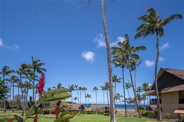 50 Kepuhi Place 17B04/1174, Maunaloa, HI 96770 (MLS #201911892) :: Hawaii Real Estate Properties.com