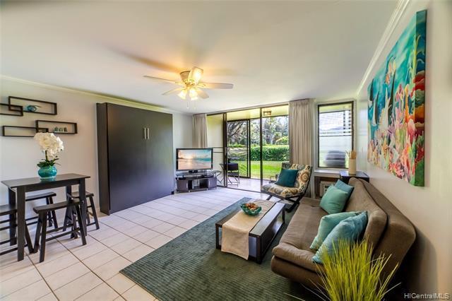 57-101 Kuilima Drive #172, Kahuku, HI 96731 (MLS #201911922) :: Barnes Hawaii