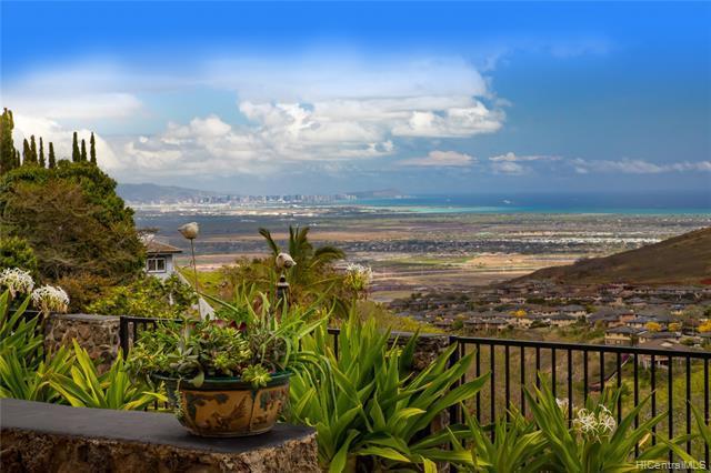 92-111 Opuakii Way, Kapolei, HI 96707 (MLS #201913228) :: Hawaii Real Estate Properties.com