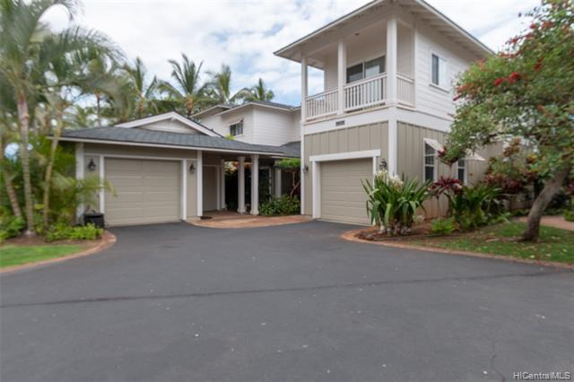92-1072 Olani Street 1-3, Kapolei, HI 96707 (MLS #201913313) :: Elite Pacific Properties