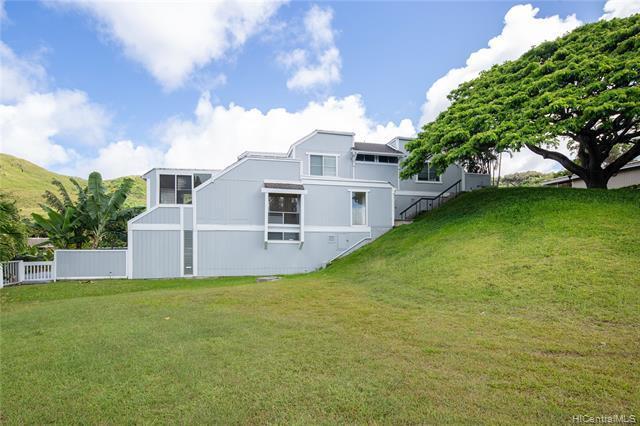44-1304 Kou Place #1104, Kaneohe, HI 96744 (MLS #201913403) :: Barnes Hawaii