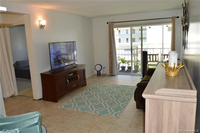 3095 Ala Ilima Street #205, Honolulu, HI 96818 (MLS #201913593) :: Hawaii Real Estate Properties.com