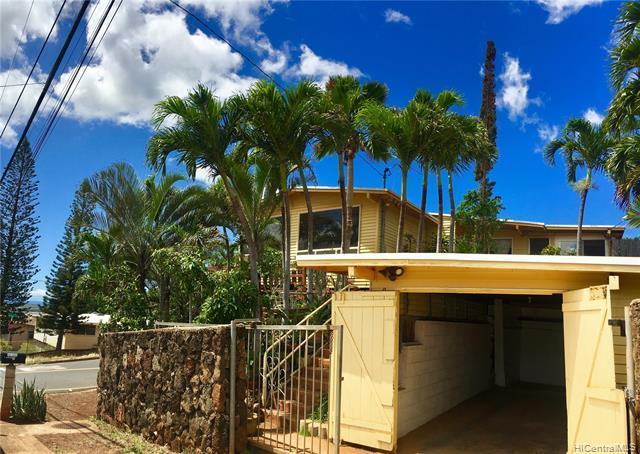 92-634 Palailai Street, Kapolei, HI 96707 (MLS #201913658) :: Hawaii Real Estate Properties.com