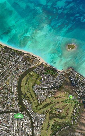 564 Wanaao Road, Kailua, HI 96734 (MLS #201913710) :: RE/MAX PLATINUM