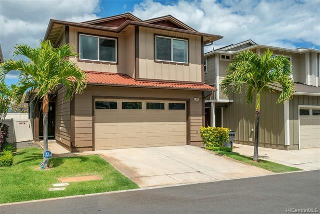 91-6221 Kapolei Parkway #307, Ewa Beach, HI 96706 (MLS #201913784) :: Hawaii Real Estate Properties.com