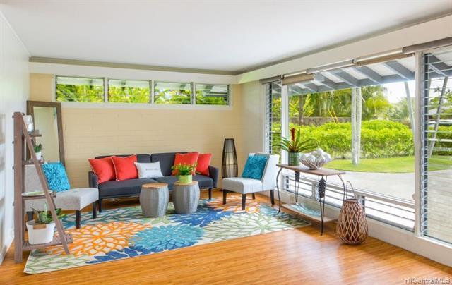 241 N Kainalu Drive, Kailua, HI 96734 (MLS #201913920) :: Hawaii Real Estate Properties.com