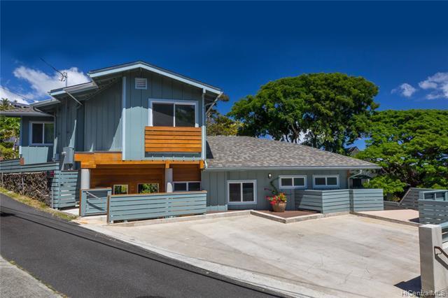 2578 Pacific Hts Road, Honolulu, HI 96813 (MLS #201914138) :: Barnes Hawaii
