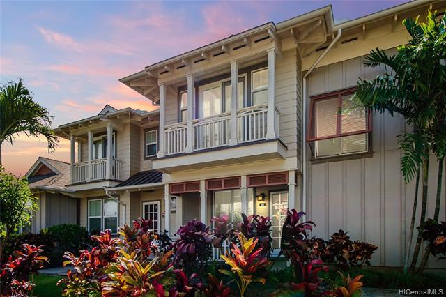 91-1335 Keoneula Boulevard #503, Ewa Beach, HI 96706 (MLS #201914189) :: Hawaii Real Estate Properties.com