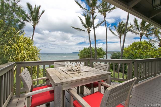 67-324 Kaiea Place, Waialua, HI 96791 (MLS #201914361) :: Elite Pacific Properties