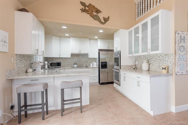1210 Pihana Street, Honolulu, HI 96825 (MLS #201914635) :: Elite Pacific Properties