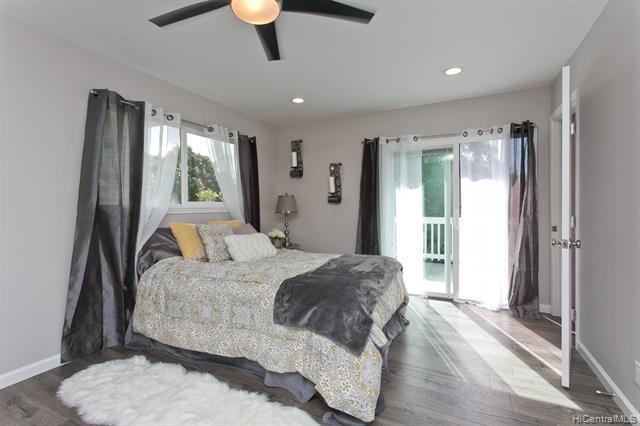 99-569 Aiea Heights Drive, Aiea, HI 96701 (MLS #201915371) :: Hardy Homes Hawaii