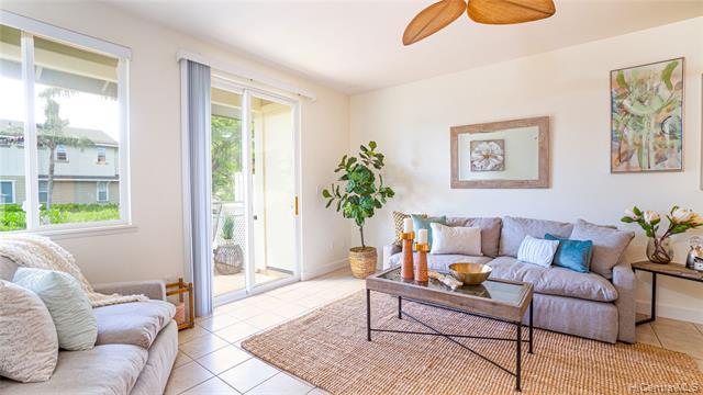 92-1490 Aliinui Drive #803, Kapolei, HI 96707 (MLS #201917449) :: Elite Pacific Properties