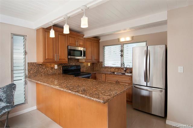 3225 Ala Ilima Street 3225/3, Honolulu, HI 96818 (MLS #201918259) :: Elite Pacific Properties