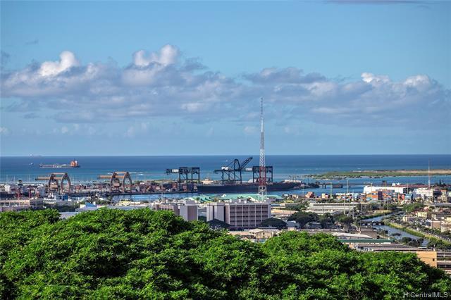 2065 Iholena Street, Honolulu, HI 96817 (MLS #201918676) :: The Ihara Team