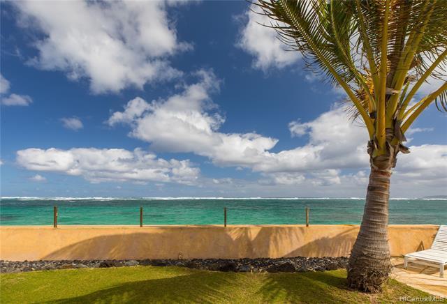 68-713 Farrington Highway, Waialua, HI 96791 (MLS #201918869) :: Barnes Hawaii