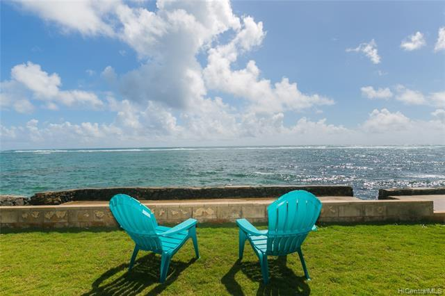 54-263 Kaipapau Loop, Hauula, HI 96717 (MLS #201919442) :: Hardy Homes Hawaii