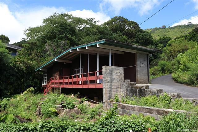 3555 Woodlawn Drive, Honolulu, HI 96822 (MLS #201919580) :: Keller Williams Honolulu