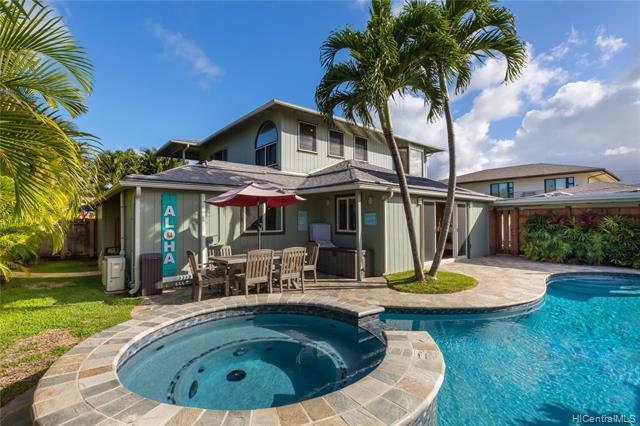 111 Hauoli Street, Kailua, HI 96734 (MLS #201919667) :: Elite Pacific Properties