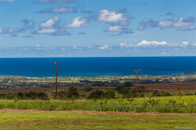 65-670 Kaukonahua Road #20, Waialua, HI 96791 (MLS #201919806) :: Team Lally