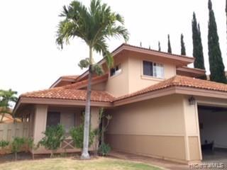 91-209 Oea Place, Kapolei, HI 96707 (MLS #201921529) :: Elite Pacific Properties