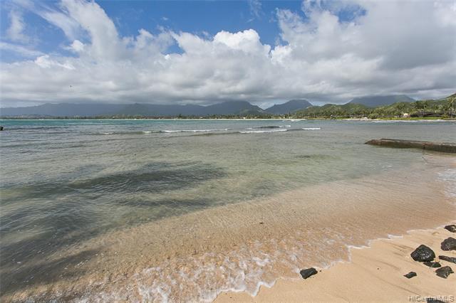 614 Kaimalino Street, Kailua, HI 96734 (MLS #201921533) :: Barnes Hawaii