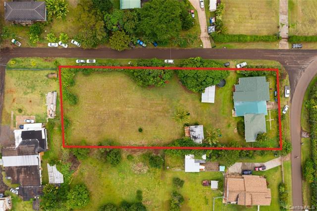 59-510 Alapio Road, Haleiwa, HI 96712 (MLS #201922717) :: Keller Williams Honolulu