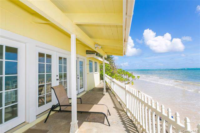 53-709 Kamehameha Highway, Hauula, HI 96717 (MLS #201922740) :: Elite Pacific Properties