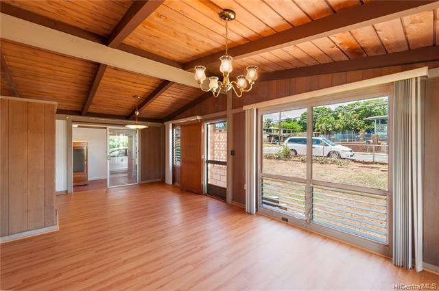 92-554 Palailai Street, Kapolei, HI 96707 (MLS #201922870) :: Elite Pacific Properties