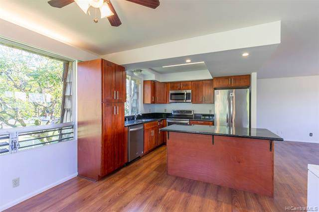 59-745 Alapio Road, Haleiwa, HI 96712 (MLS #201923190) :: Elite Pacific Properties