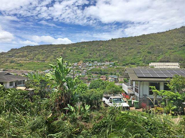 1802 Manaiki Place, Honolulu, HI 96819 (MLS #201925731) :: Elite Pacific Properties