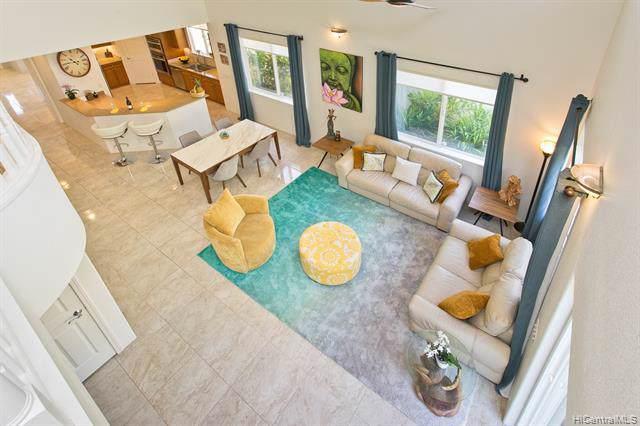91-1426 Wahane Street, Kapolei, HI 96707 (MLS #201925816) :: Elite Pacific Properties