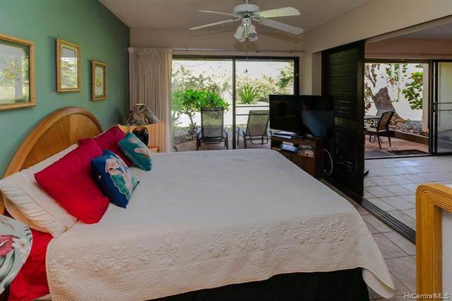 50 Kepuhi Place #159, Maunaloa, HI 96770 (MLS #201927465) :: Barnes Hawaii