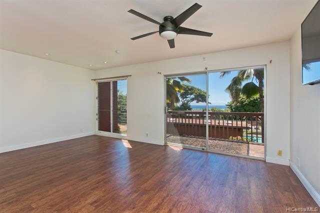 92-836 Kinohi Place #17, Kapolei, HI 96707 (MLS #201929194) :: Barnes Hawaii