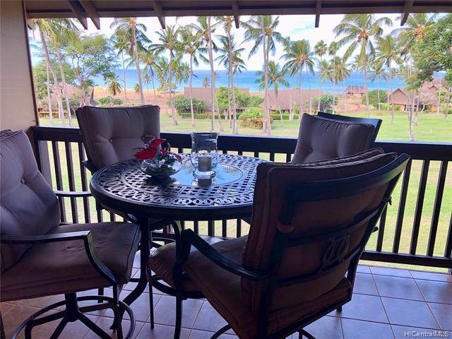 0 Kepuhi Place 15A06/2192, Maunaloa, HI 96770 (MLS #201929797) :: The Ihara Team