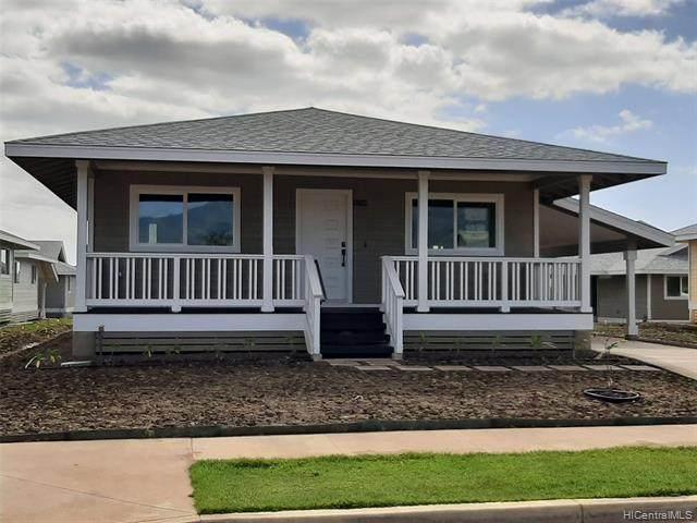 91-1331 Uluahewa Street - Photo 1